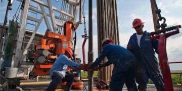Sullivan & Cromwell helps Key Energy Services restructure amid sustained oil price plunge