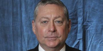 GRR meets Delaware Bankruptcy Judge Kevin Carey