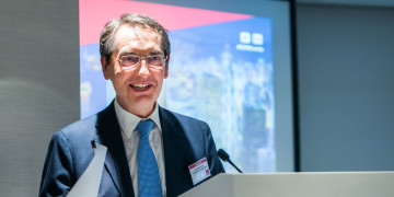 GRR Live, Hong Kong: Scheme jurisdiction in a multi-jurisdictional context