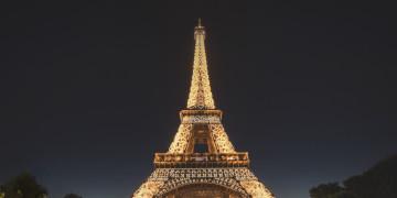 Paris restructuring symposium: EU to seek agreement on harmonisation directive by December