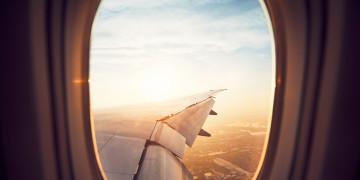 """IATA Legal Symposium, Bangkok: An airline bankruptcy """"to-do"""" list"""