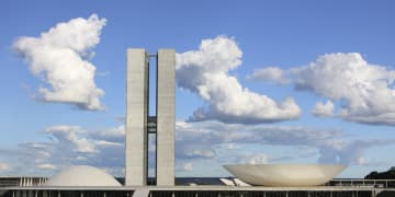 New Brazil law leaves questions unanswered