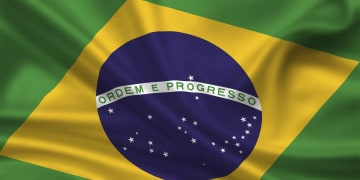 Brazil's anti-corruption law – expensive and ineffective?