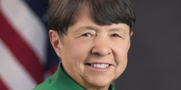 """Mary Jo White: SEC """"significantly"""" underfunded"""