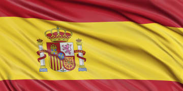 Spain adopts UK/US style foreign bribery laws