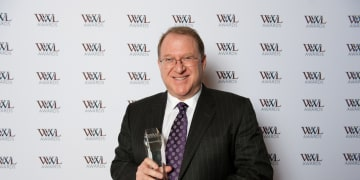 Skadden named Investigations Firm of the Year