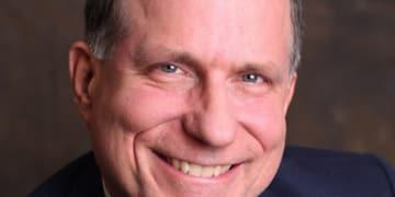 Regulatory consultant heads to Katten Muchin