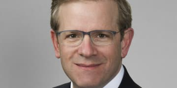 Latham boosts SEC enforcement practice