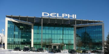 Delphi Automotive's bribery case: whose jurisdiction?