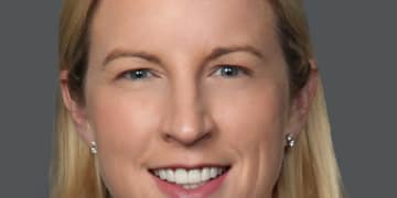 Mayer Brown strengthens DC white-collar group