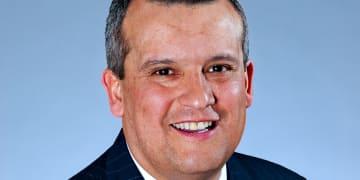 Blank Rome nets former New Jersey prosecutor
