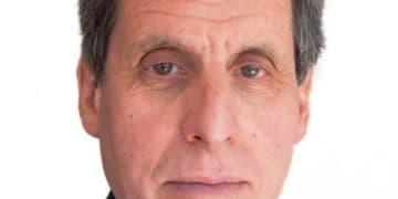 Lockheed Martin anti-corruption head joins Baker & McKenzie