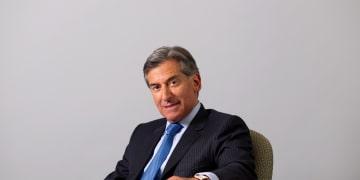 WSGR litigator joins Mishcon in New York