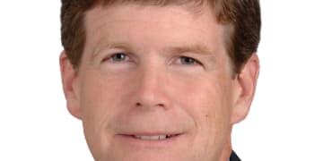 McNulty steps down as Baker & McKenzie investigations head