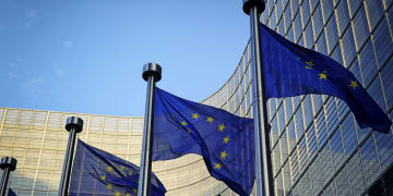 "EU data protection proposal a ""killer"" for cross-border compliance"