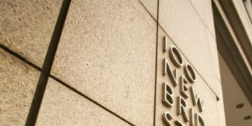 BBC litigation head joins Baker & McKenzie