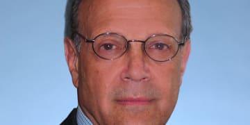 Blank Rome hires SEC prosecutor