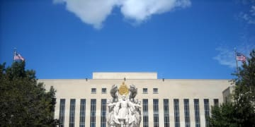 DC appeals court: internal investigation privilege stands