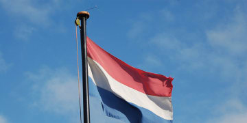 Dutch double sentences for money laundering and bribery