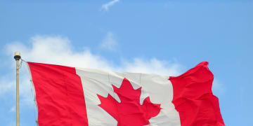 Canada introduces debarment 'by the back door'