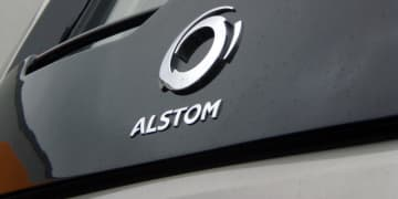DoJ catches ex-Alstom VP unaware of unsealed FCPA charges