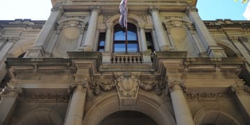 Gagging order undermines Australia's anti-corruption enforcement efforts