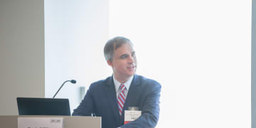 Marshall Miller: enforcement priorities, individual culpability and the cost of investigations
