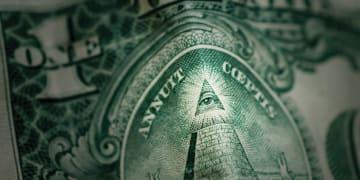 Compliance monitors: expensive, intrusive, and American?