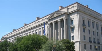 FCPA enforcement critic to become DoJ fraud section chief
