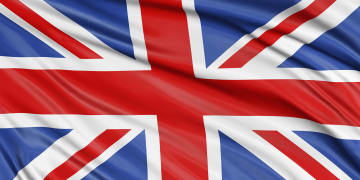 The UK Anti-Corruption Plan: what impact will it have?