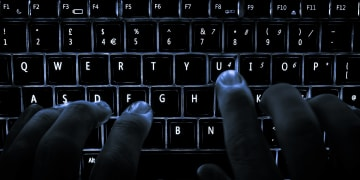 US charges Chinese military hackers over Equifax data breach