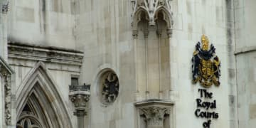 """Corruption Watch calls for changes to """"opaque and bureaucratic"""" court system in England and Wales"""
