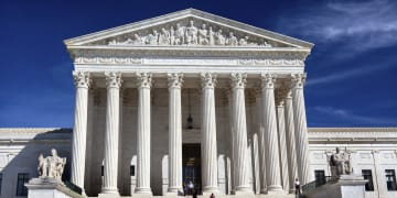"Supreme Court ruling ""gives DOJ comfort"" in pursuing cross-border cases"