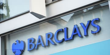 "Deals at heart of SFO's Barclays case were ""commonplace"""