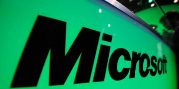Microsoft unlikely to face bribery enforcement action in Hungary