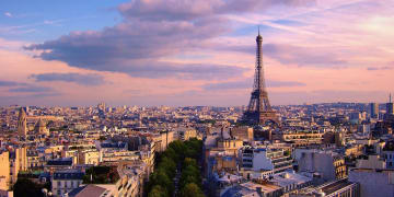 """French compliance monitorships a """"work in progress"""""""