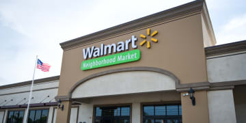 Walmart pays $283 million to settle longstanding foreign bribery probe