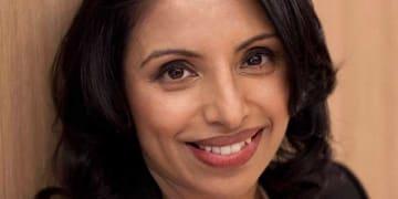 Leading Australian white-collar lawyer joins Ashurst