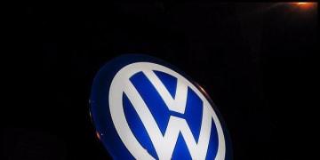 Canada fines Volkswagen over diesel emissions