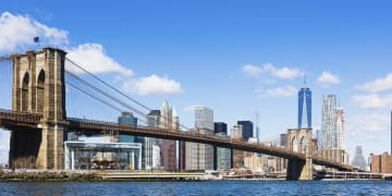 Simpson Thacher hires former SDNY prosecutor