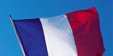 Paris prosecutors sign tax evasion DPA with Bank of China