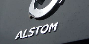 Former Alstom Power executive found guilty of corruption following retrial