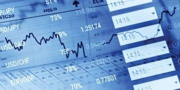 DOJ wins conviction of forex trader