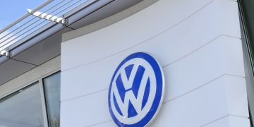 Volkswagen repeats piling on claims