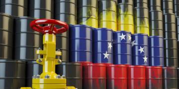 Venezuela sanctions threaten PDVSA's bribery lawsuit