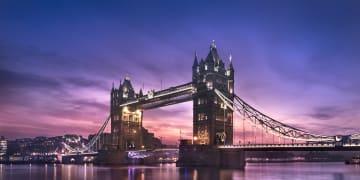 Report edges UK towards tougher corporate crime laws