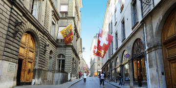 Navigating the pitfalls of trade secret protection under Swiss Law