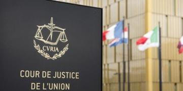 CJEU court rulings may stymie Polish and UK EAWs