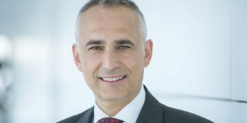 Siemens compliance officer calls for global self-reporting framework