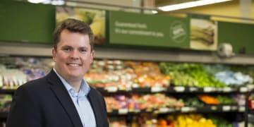 People News: Jay Jorgensen set to leave Walmart